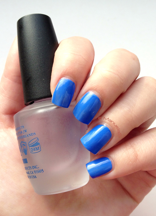ManuelaS_notd_CATRICE_Its-All-I-Can-Blue_1