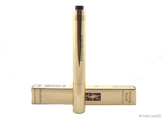 YSL_touche_eclat_radiant_touch_luminous_ivory_2