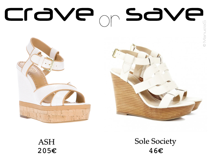 Ash_sole_society_Crave_or_Save_ManuelaS_1