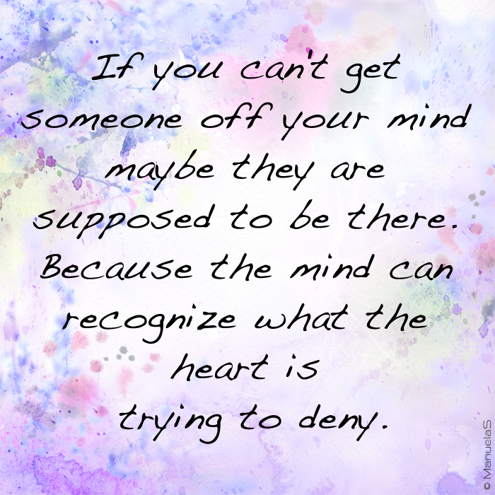 If_you_can't_get_someone_off_your_mind_1