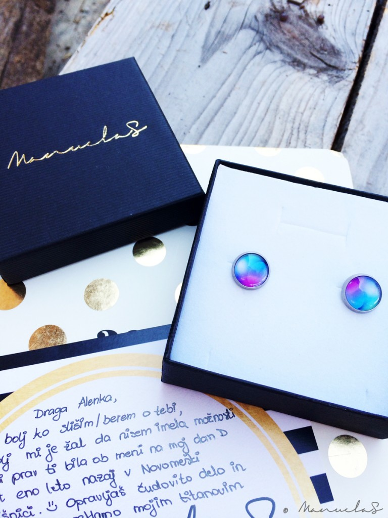ManuelaS_Earrings_1
